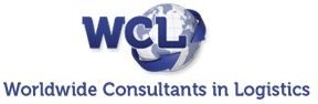worldwide-consultants-in-logistics