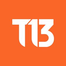 """Entrevista a nuestro socio en """"Reportajes T13"""""""